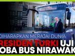 erdogan-uji-bus-listrik-tanpa-pengemudi-sekali-cas-mampu-menempuh-300-km.jpg
