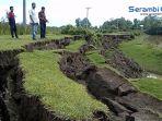 erosi-krueng-woyla_20180809_093700.jpg