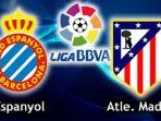 espanyol-vs-atletico-madrid_20171222_235510.jpg