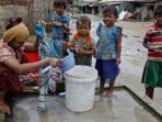 etnik-rohingya-tinggal-di-kamp-kamp-pengungsi_20161012_120654.jpg