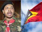 eurico-gutteres-pemimpin-milisi-timor-leste-yang-pro-indonesia.jpg