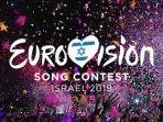 eurovision-song-contest.jpg