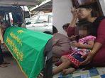evakuasi-jenazah-ian-saputra-31-di-desa-pulau-negara-kabupaten-ogan-ilir.jpg