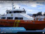 evakuasi-medis-di-kapal-berbendera-singapura_20170126_203102.jpg