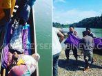 evakuasi-pakai-boat_20180806_162135.jpg