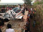 evakuasi-pesawat-irwandi_20180217_212545.jpg