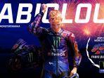 fabio-quartarao-berhasil-menyegel-gelar-juara-dunia-motogp-2021.jpg