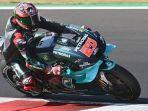 fabio-quartararo-juara-motogp-catalunya.jpg