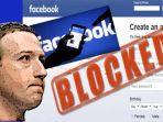 facebook-di-ditutup-atau-diblok_20180530_164706.jpg