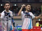 fajar-alfianmuhammad-rian-ardianto-ada-babak-semifinal-korea-open-2019.jpg