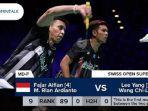 fajarrian-di-finalswissopen2019.jpg