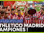 fans-atletico-madrid-rayakan-kemenangan-di-la-liga-spanyol-di-jalan-jalan-kota.jpg