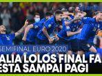 fans-di-kota-roma-rayakan-lolos-italia-ke-final-euro-2020-hingga-pagi-hari.jpg