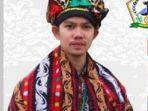 faul-lida-indosiar-2019-dari-gayo.jpg