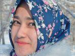 fauziah-aida-fitri_20180412_102440.jpg
