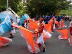 festival-dan-lomba-seni-siswa-nasional-fls2n_20180827_104503.jpg