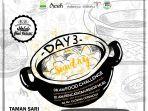 festival-halal-food_20170818_214840.jpg