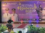 festival-hijabers.jpg