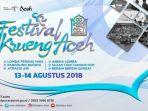 festival-krueng-aceh-2018_20180811_150303.jpg