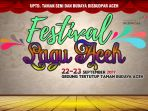 festival-lagu-aceh_20170922_121430.jpg