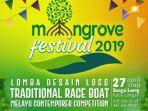 festival-mangrove-2019-di-langsa.jpg
