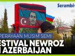 festival-newroz-menjadi-ziarah-kubur-para-pejuang-azerbaijan-di-nagorno-karabakh.jpg