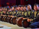 festival-nusantara-indonesia-di-china_20180426_132504.jpg