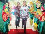 festival-of-istiqamah-religion-and-students-art-first_20180909_094141.jpg
