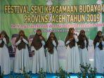 festival-seni-keagamaan-budaya-islam-provinsi-aceh-tahun-2019.jpg