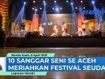 festival-seudati-445.jpg