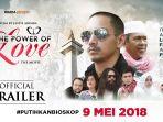 film-212-the-power-of-love_20180501_232314.jpg