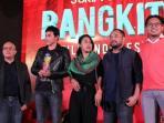 film-bangkit_20160719_114421.jpg