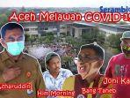 film-komedi-edukasi-bang-joni-bang-taleb-dan-bang-him-morning-melawan-covid-19.jpg