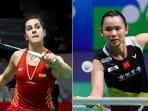 final-bwf-world-tour-finals-2020-marin-vs-tai.jpg