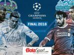 final-champions-2018_20180526_214258.jpg