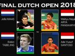 final-dutch-open-2018_20181014_184753.jpg