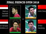 final-french-open-2018_20181028_190540.jpg