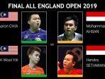 final-ganda-putra-all-england-open-2019.jpg