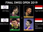 final-ganda-putra-swiss-open-2019.jpg