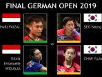 final-german-open-2019.jpg