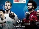 final-liga-champions-2019-1.jpg