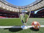 final-liga-champions-antara-liverpool-vs-tottenham-hotspur-di-stadion-wanda-metropolitano.jpg