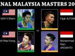final-malaysia-masters-2018_20180121_112835.jpg