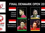 final-md-denmark-open-2019.jpg