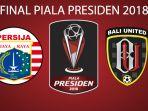 final-piala-presiden-2018_20180217_125737.jpg
