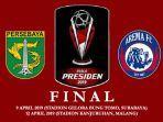 final-piala-presiden-2019-persebaya-vs-arema.jpg