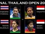 final-wd-thailand-open-2021.jpg