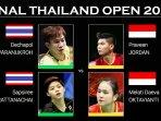 final-xd-thailand-open-2021.jpg