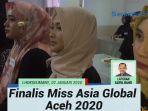 finalis-miss-aceh-asia-2020.jpg