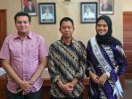 finalis-putri-indonesia-tahun-2020-perwakilan-aceh-afra-widi-wardani.jpg